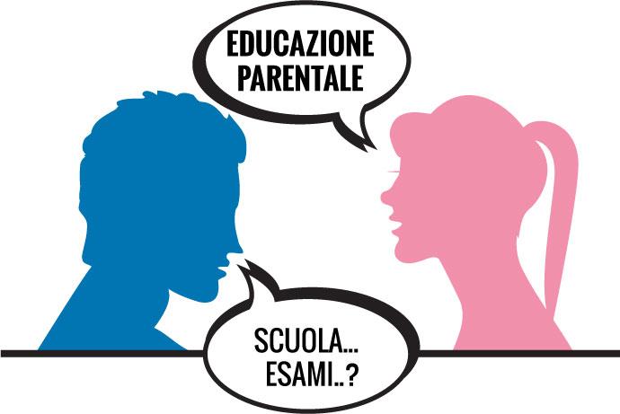 Scuola o Homeschooling