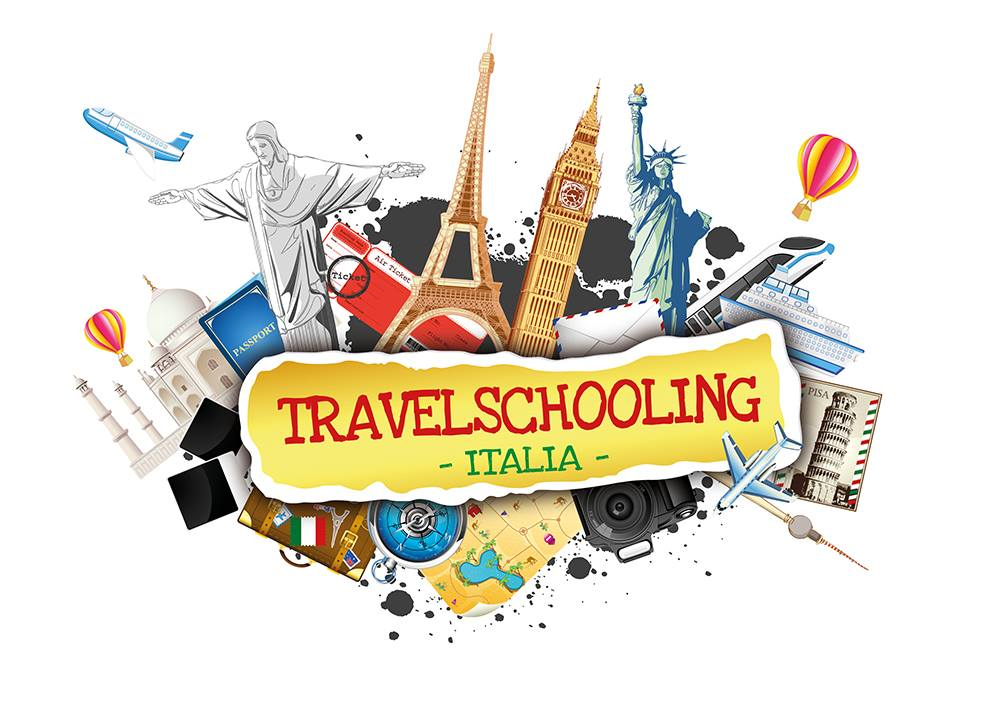 Travelschooling_educazioneparentale